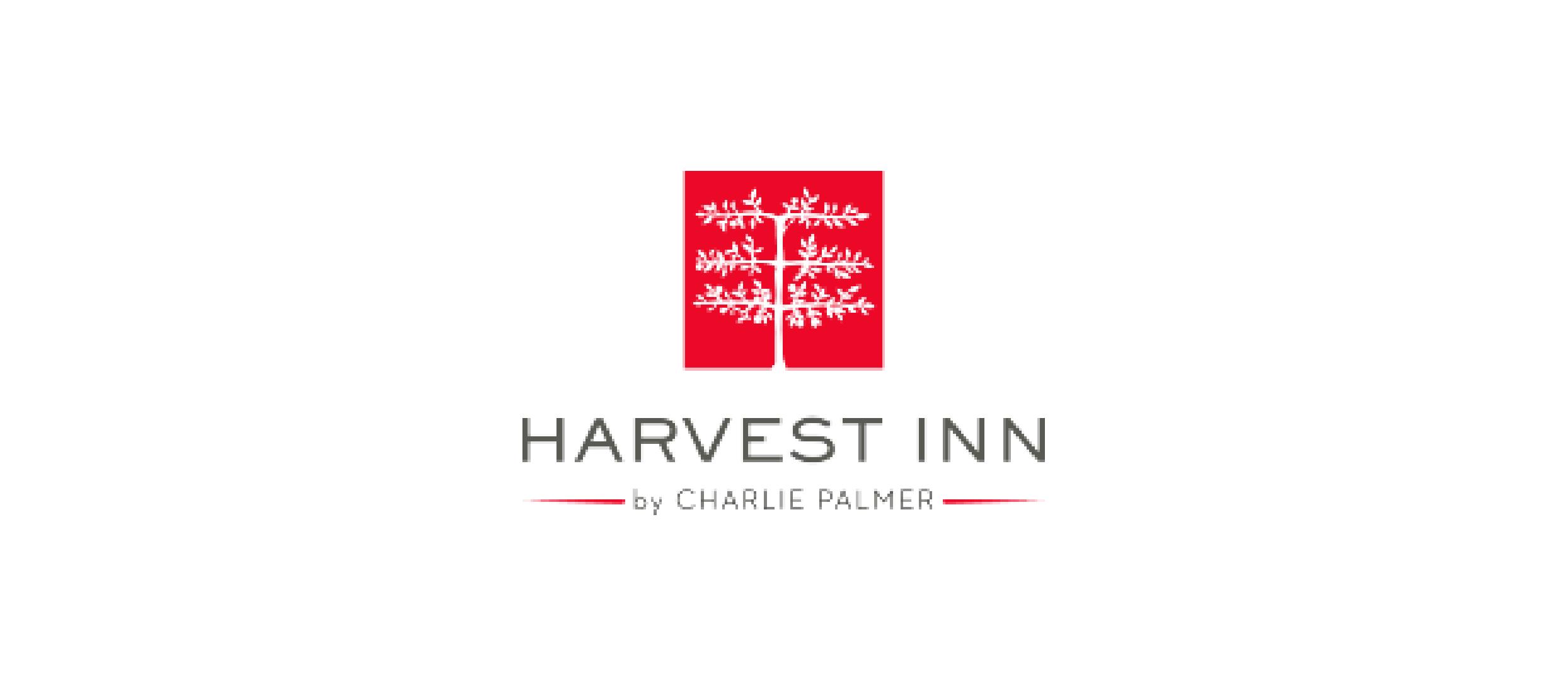 Harvest Inn St. Helena