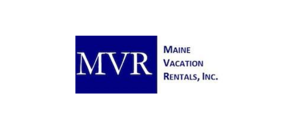 Maine Vacation Rentals, Inc.