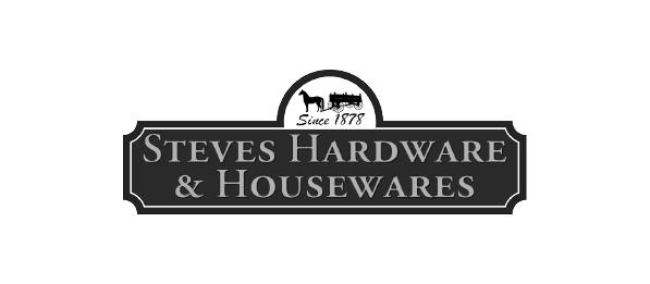Steve's Hardware & Housewares