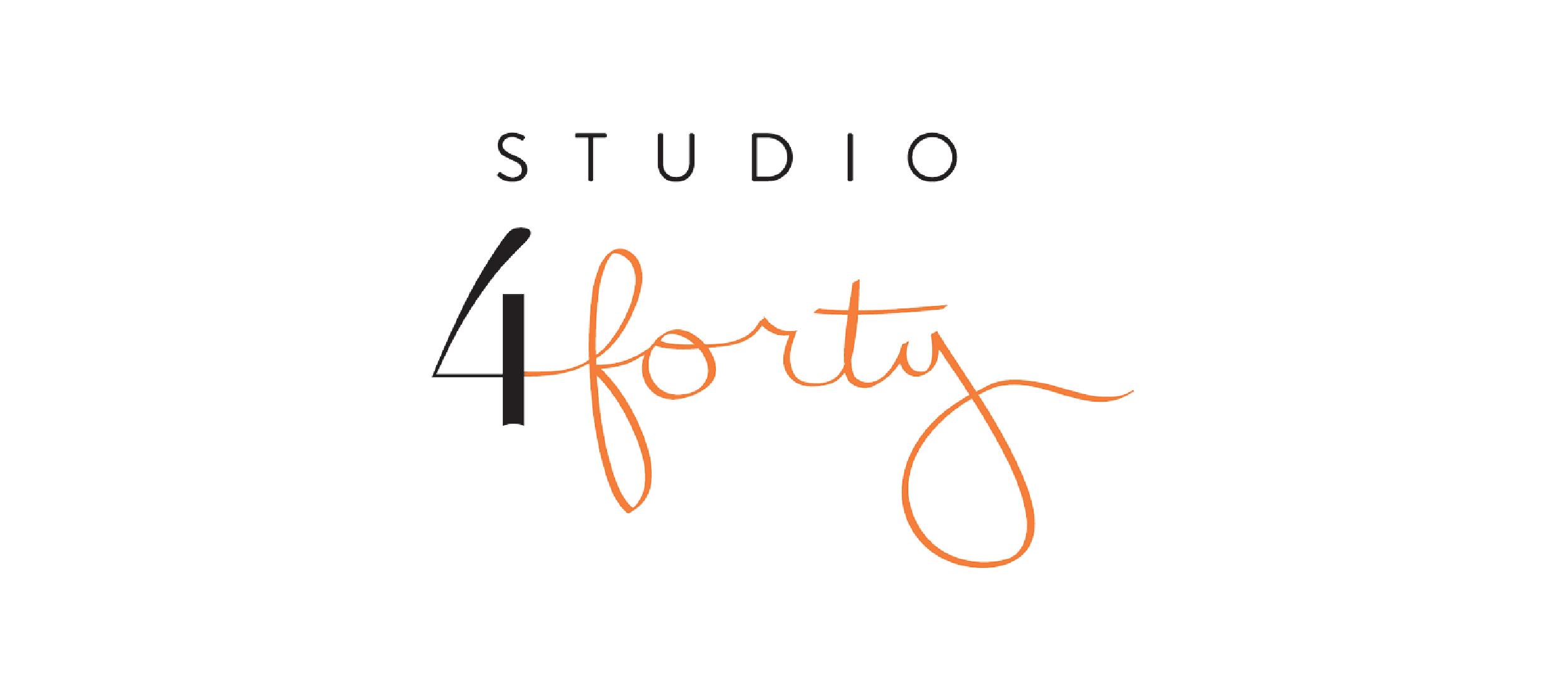 Studio 4Forty