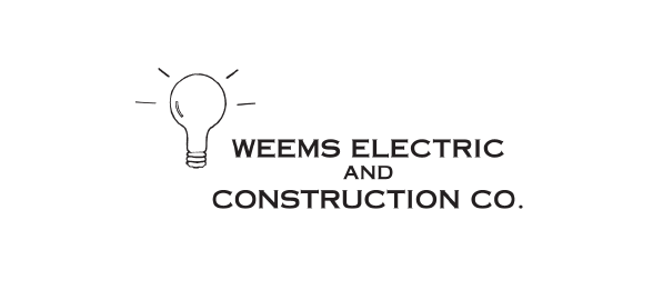 Weems Electric and Construction Co.